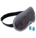 Go Travel Go Travel Sleeping Mask