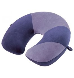 Go Travel Go Travel Memory Pillow