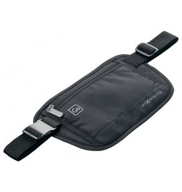 Go Travel Go Travel Money Belt RFID