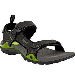 Teva Teva Mens Toachi Sandal