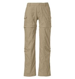 The North Face The North Face Wmns Paramount Conv Pant