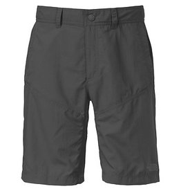 The North Face The North Face Mens Horizon Utility Short