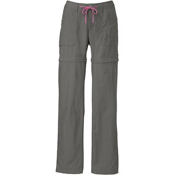 The North Face The North Face Women's Horizon 2 Convertible Pant