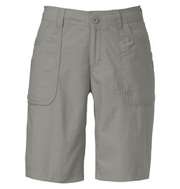 The North Face The North Face Wmns Horizon 2 Roll Up Short