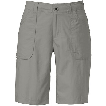 The North Face The North Face Women's Horizon 2 Roll Up Short