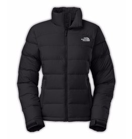 The North Face The North Face Wmns Nuptse 2 Jacket