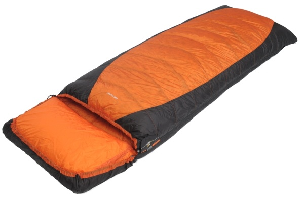 One Planet One Planet Robin Hoodless -0 Sleeping Bag