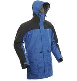 One Planet One Planet Torrent Jacket Synapse