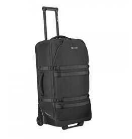Pacsafe Pacsafe Toursafe EXP29 Wheeled Gear Bag