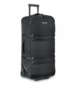 Pacsafe Pacsafe Toursafe EXP34 Wheeled Gear Bag