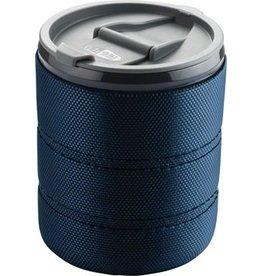 GSI Outdoors GSI Infinity Backpacker Mug