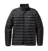 Patagonia Patagonia Men's Down Sweater Jacket