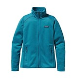 Patagonia Patagonia Women's Tech Fleece Jkt