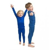 360 Degrees 360C Kids Thermal Top