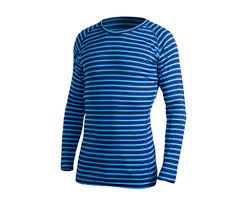 360 Degrees 360C Unisex Polypro Active Thermal Top