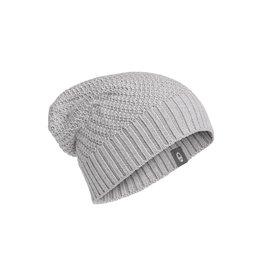 Icebreaker Icebreaker Skyline Hat