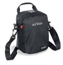 Tatonka Tatonka Check In RFID