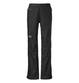 The North Face The North Face Wmns Venture HZ Pant