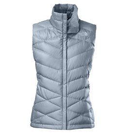 The North Face The North Face Wmns Aconcagua Vest