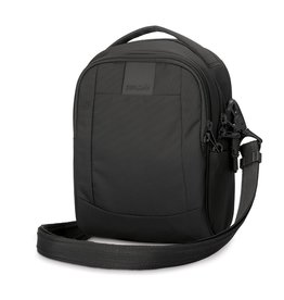 Pacsafe Pacsafe Metrosafe LS100 Anti-theft Cross Body Bag