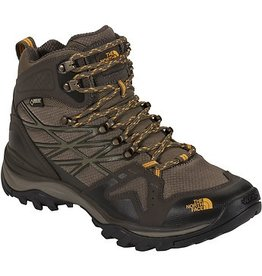 The North Face The North Face Mens Hedgehog Fastpack Mid GTX