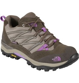 The North Face The North Face Wmns Storm II WP Shoe