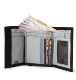Pacsafe Pacsafe RFIDSafe Z50 RFID blocking Tri-Fold Wallet