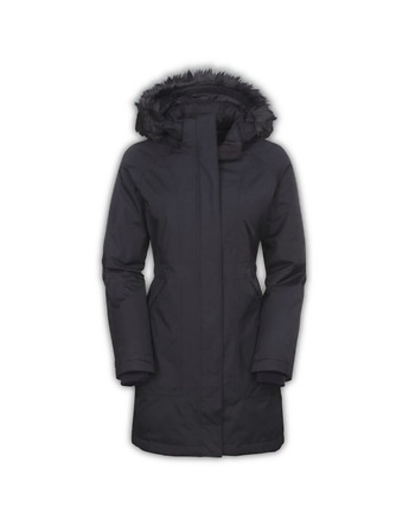The North Face The North Face Wmns Arctic Parka