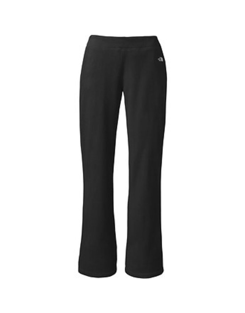 The North Face The North Face Wmns TKA 100 Pant