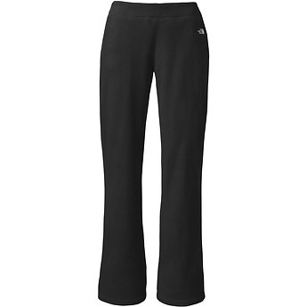 The North Face The North Face Women's TKA 100 Pant
