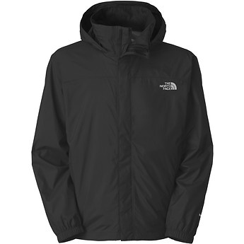 The North Face The North Face Mens Resolve Jacket