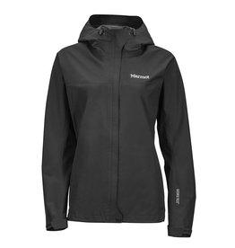 Marmot Marmot Wmns Minimalist Gore-Tex Jacket