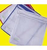 Korjo Korjo Zippered Plastic Bag