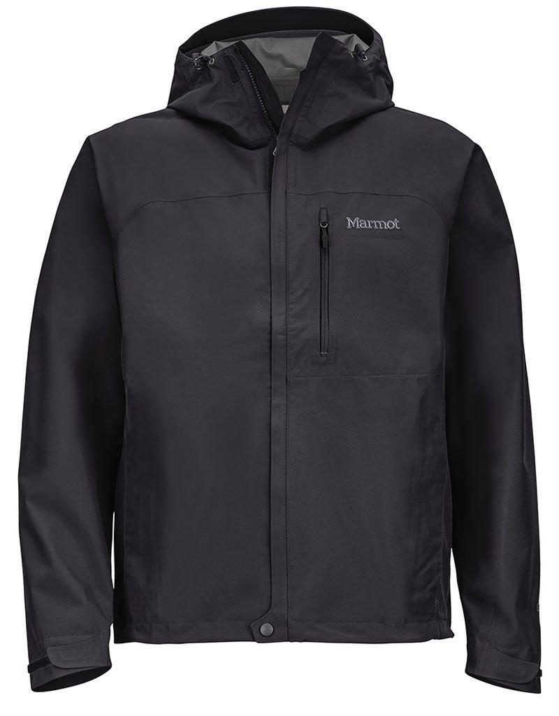 Marmot Marmot Mens Minimalist Gore-Tex Jacket
