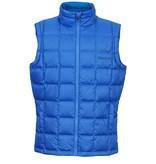 Marmot Marmot Boy's Ajax Vest
