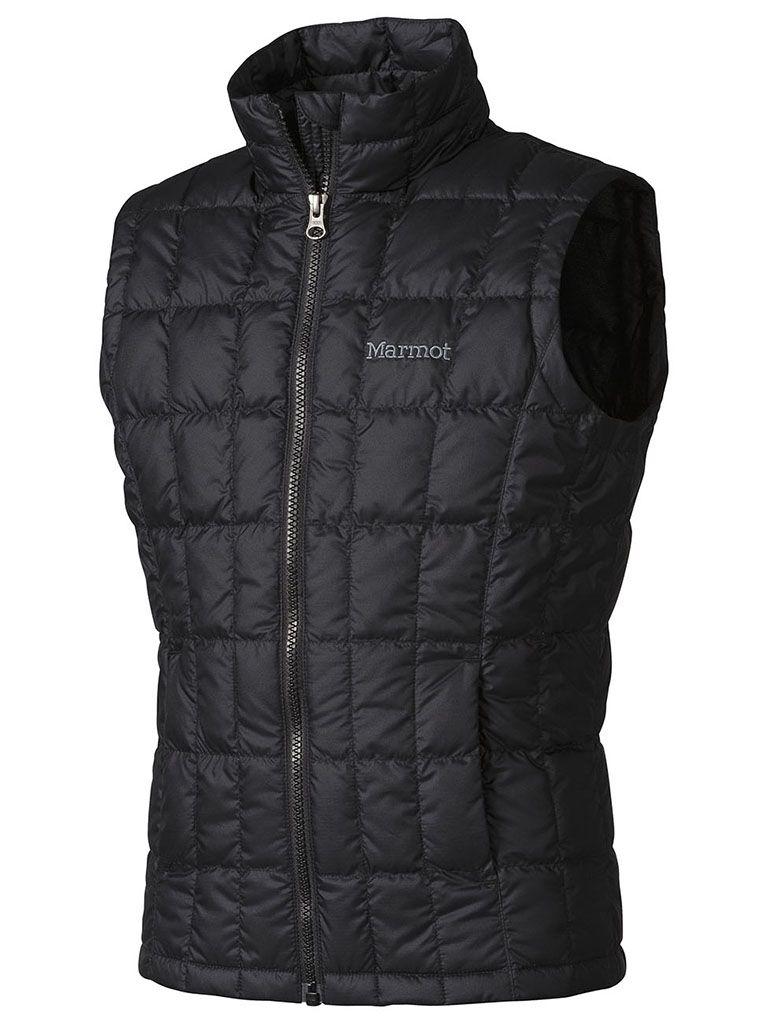 Marmot Marmot Girl's Sol Vest