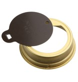 Trangia Trangia Simmer Ring for Burner