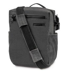 Pacsafe Pacsafe Intasafe Z200 Compact Travel bag