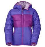 The North Face The North Face Girls' Reversible Moondoggy Jacket