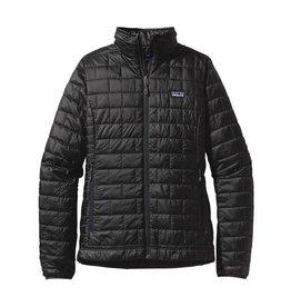 Patagonia Patagonia Wmns Nano Puff Jacket