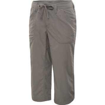 The North Face The North Face Women's Horizon II Capri