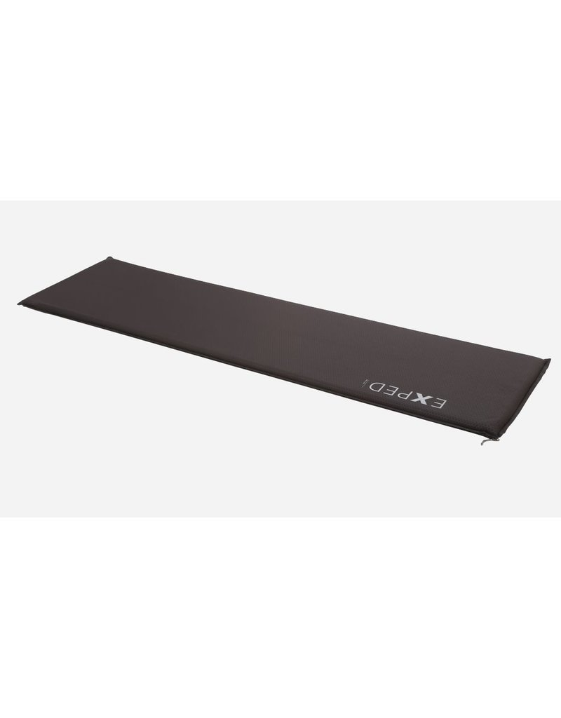 Exped Exped SIM Mat 3.8 M