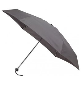 Go Travel Go Travel Travel Umbrella