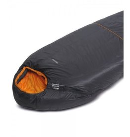One Planet One Planet Bush Lite -7 Sleeping Bag