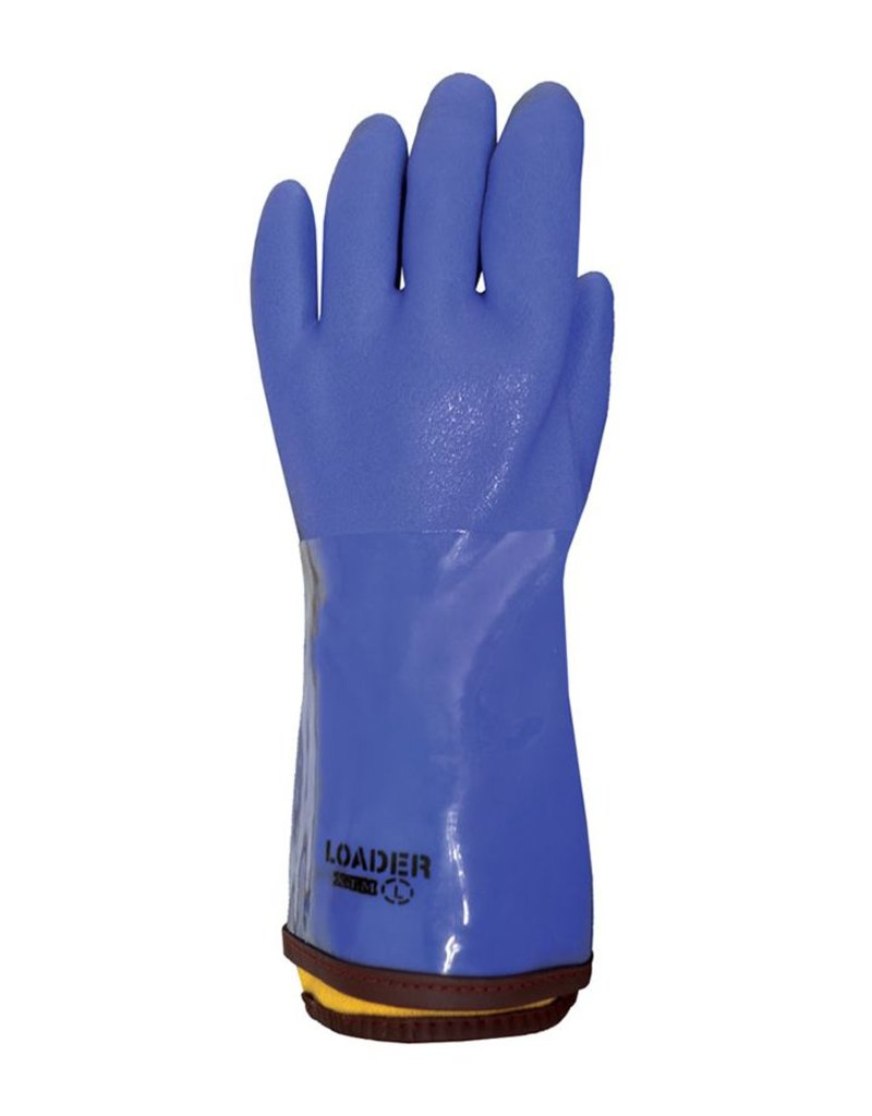 XTM XTM Loader Over Glove