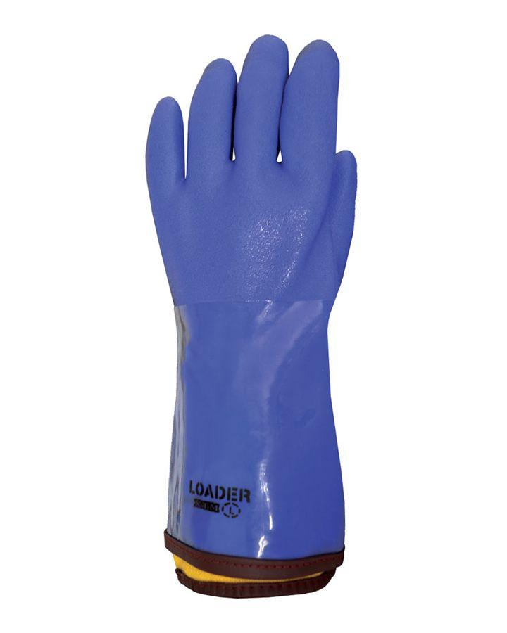 XTM XTM Loader Over Glove
