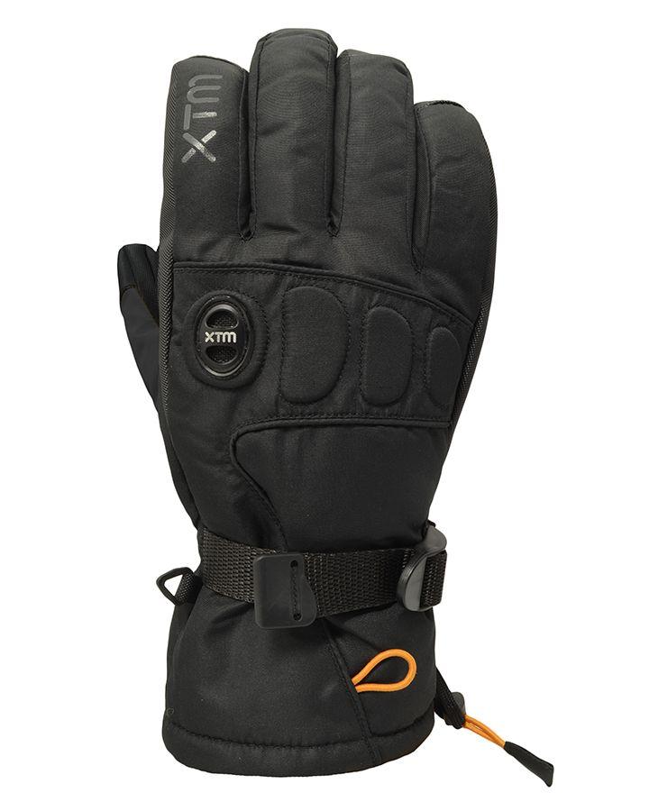 XTM XTM Stomp Ski Glove