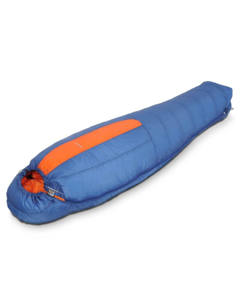 One Planet One Planet Cocoon -8 Sleeping Bag