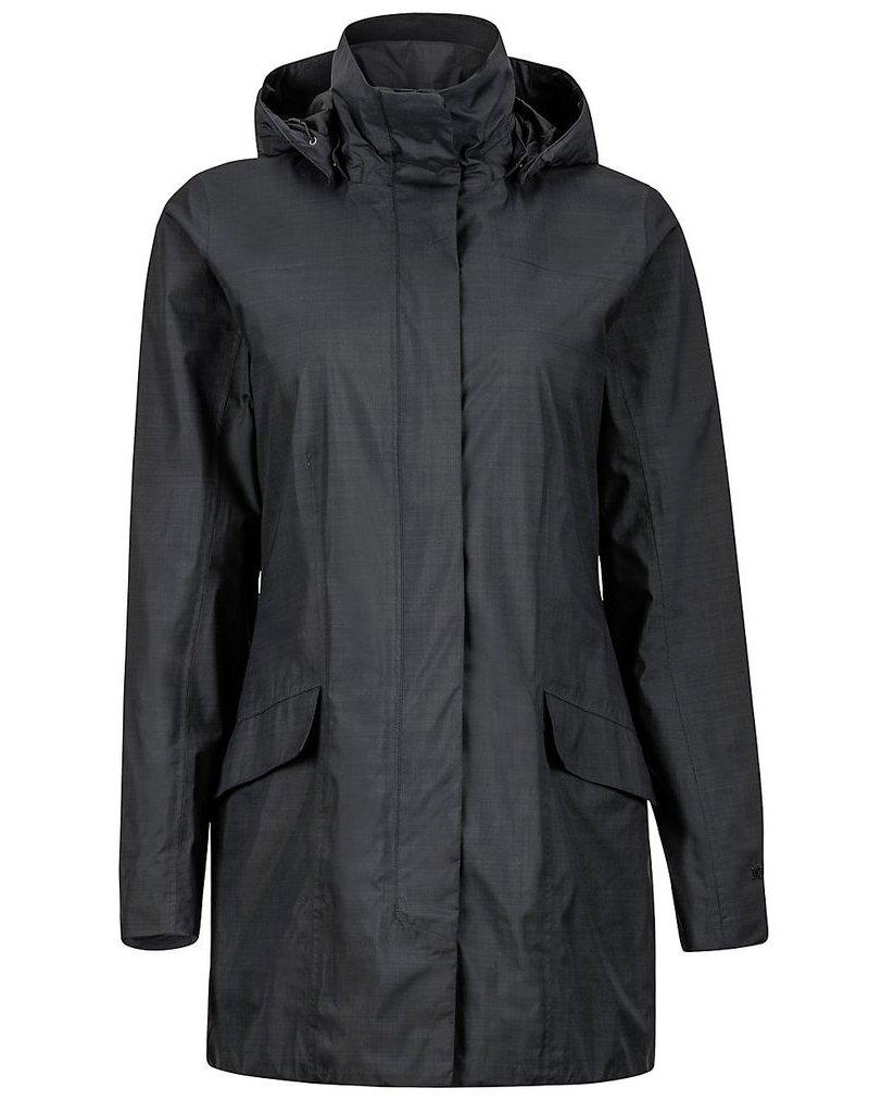 Marmot Marmot Wmns Whitehall Jacket