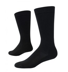 Wilderness Wear Wilderness Wear Merino Wool Sock